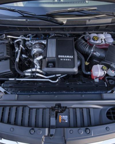 Property 1=Turbo diesel